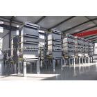 全焊接板式換熱器 [揚州派斯特換熱設備有限公司 0512-67543315-212]