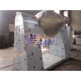 W系列雙錐混合機 [常州市業平干燥設備有限公司 0519-88908222/88902752/88902128-8018]
