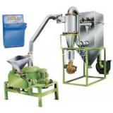 带除尘的WFJ系列微粉碎机 [常州玛特利尔干燥工程有限公司 18001505853]
