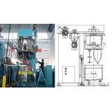 干混微湿捏合机(三轴单分散盘) (100L~1000L) [上海矩流机械设备有限公司 13916589675]