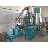 WFJ微粉碎机/CWFJ超微粉碎机 [常州市益民干燥设备有限公司 0519-88905788]